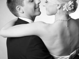 Vestuvės_11