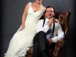 Vestuvės_14