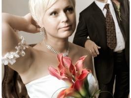 Vestuvės_1