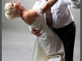 Vestuvės_3