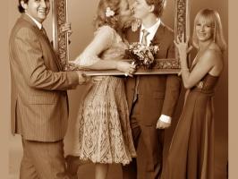 Vestuvės_4
