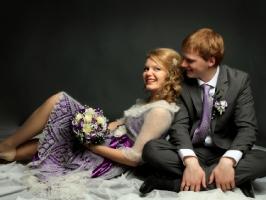 Vestuvės_6